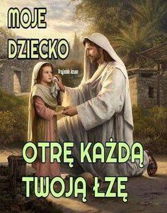 Catholic, Faith, Animation, Christmas, Movies, Kids, Movie Posters, Bible, Xmas