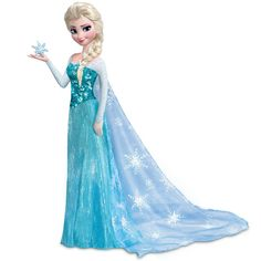 Elsa From Frozen Things I Like Pinterest Elsa Frozen