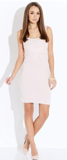 Платье, Oodji за 399 рублей в интернет-магазине wildberries.ru