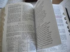 Original pinner says- Scripture inserts - I used these with my students the three years I taught Early Morning Seminary. I still love having these in my scriptures.