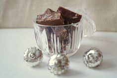 wiener nougat by lumo lifestyle, #sweet, #candy
