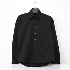 Trova più Camice di vestito Informazioni su Uomini camicia a maniche lunghe popolare marca gvc homme a cinque stelle della banda ricamo di affari di modo coltiva camicia moralità, Alta Qualità fashion camicia bianca, Cina moda camicia 2013 Fornitori, A buon prezzo camicia schermo della macchina di stampa da UNO Boutique : Outerdoor equipment, Travel, apparel, shoes su Aliexpress.com