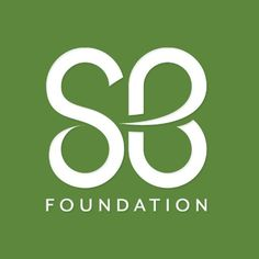 I am trying to raise money to shave my head for kids with cancer. On March 17 I am shaving my head at a St.Baldricks event. Please help me to reach my goal and donate to my St.Baldricks page thank you https://www.stbaldricks.org/participants/mypage/902001/2017
