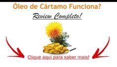http://www.oleodecartamofunciona.com.br/go/oleolipix ⇐ CLIQUE NO LINK E APROVEITE AGORA! Saiba Mais Sobre o Lipix Óleo de Cártamo: O Lipix Óleo de Cártamo, d...