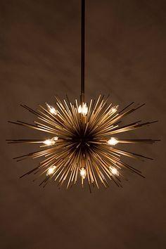 Best Lighting Design | My Design Agenda