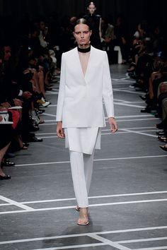 ジバンシィ バイ リカルド ティッシ (Givenchy by Riccardo Tisci) 2013年春夏コレクション Gallery7