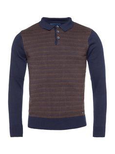 Hugo boss mens sweater v neck all sizes new fashion japan emporio cipo ea7