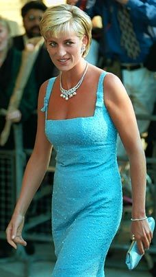 Is a Princess Diana musical headed for Broadway? Princess Diana in 1997 Princess Diana Dresses, Princess Diana Fashion, Princess Diana Family, Princess Kate, Princess Of Wales, Princess Diana Hair, Real Princess, Lady Diana Spencer, Estilo Real
