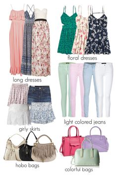 Alison Dilaurentis Essentials part 2 by liarsstyle on Polyvore featuring polyvore, fashion, style, Rare London, American Eagle Outfitters, Boohoo, Abercrombie & Fitch, Rebecca Taylor, J Brand, True Religion, MANGO, Balmain, Isabel Marant, Hollister Co., Dondup, Ivanka Trump, Miu Miu, Rebecca Minkoff, Nine West, M.R. and Kate Spade
