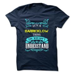 [Love Tshirt name printing] BARRICKLOW  Discount Today  BARRICKLOW  Tshirt Guys Lady Hodie  TAG FRIEND SHARE and Get Discount Today Order now before we SELL OUT  Camping a skilled sailor
