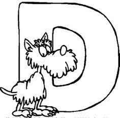 Mis Laminas para Decoupage (pág. 333) | Aprender manualidades es facilisimo.com