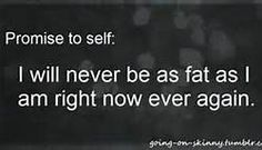 weight loss motivational quotes - Bing Images
