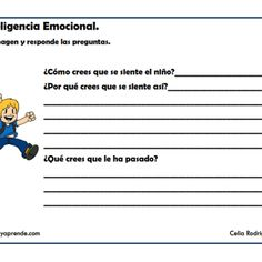 inteligencia emocional 1_021