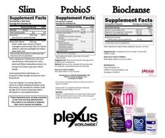 The synergistic effect of Plexus Slim and Accelerator+ taken together can help you lose more weight faster than you ever thought possible! Combined with the other Plexus weight loss products, you can experience quick results and keep the weight off. - See more at: http://rachelleathers.myplexusproducts.com/weight-loss#sthash.nkaBTdYB.dpuf