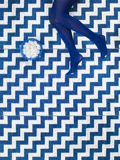 Scandinavian design via Huset