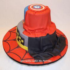 Cake Decorating Classes Princeton Nj : gladiator cake Birthday! Pinterest Photos, Cakes and ...