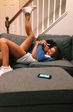 60 Sweet And Dreamy Teen Couples For Your Endless Romance - Page 16 of 60 - - Teen Couple Pictures, Couple Goals Teenagers, Cute Couples Photos, Cute Couples Goals, Couple Photos, Cute Teen Couples, Cute Couple Pics, Prom Pictures, Cute Couples Football