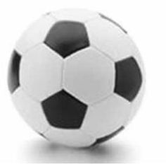 Soccer- The Real Football where they play for 90 minutes-without stopping every 4 seconds for a breather!