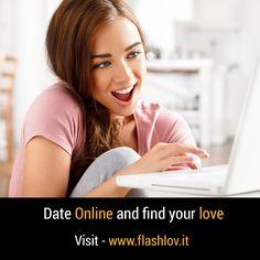 Come superare la timidezza yahoo dating