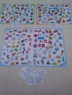 Speech Pathology, Body Systems, Home Schooling, Sign Language, Games For Kids, Classroom, Teaching, Instagram, Ideas Para