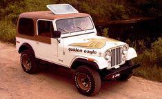 Jeep Cj7, Jeep Wranglers, Cj Jeep, Jeep Truck, Wrangler Jeep, Jeep Rubicon, Gmc Trucks, Lifted Trucks, Jeep Vintage