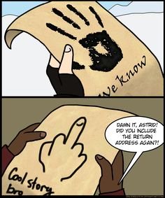 Morrowind / Skyrim / The Elder Scrolls Legends Dark Brotherhood comic Video Game Memes, Video Games Funny, Funny Games, Skyrim Comic, Skyrim Funny, Elder Scrolls Games, Elder Scrolls Skyrim, Gamer Humor, Gaming Memes