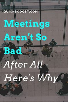 I used to hate meetings because I thought they hurt my productivity. Now I see them as a means for achieving my goals like never before. #meetings #goals #productive #productivity Time Management Activities, Time Management Printable, Time Management Quotes, Good Time Management, Productive Things To Do, Things To Do At Home, Things To Do When Bored, Productive Day, Getting Things Done