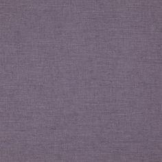 Mirissa Heather Fabric   Designers Guild Essentials
