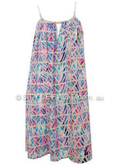 Online Fashion Boutique, Fashion Online, Archer, Shop Now, Store, Shopping, Dresses, Sterling Archer, Vestidos