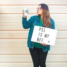 Happy first day of Fall! Treat yourself to a pumpkin spice latte and a My Cinema Lightbox to celebrate the new season! 📷: @mycinemalightbox .  .  .  .  .  #shoptwistedgoods #twistedgoods #mycinemalightbox #lightbox #fall #firstdayoffall #psl #pumpkinspice #friyay