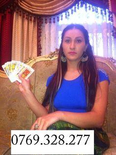 Vrăjitoarea Lorena, cea mai puternică în magie neagră | Vrajitoare Online Cel mai mare Portal de Vrajitoare din Romania Portal