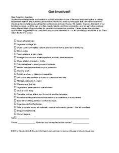 ee74b202856ed7eba09137dec17e0e55 Teacher Gift Donation Letter Templates on donation certificate template, tax donation receipt form template, gift of donation letter example, gift donations in people's names, donation proposal template, charitable donation receipt template, gift donation form, gift fund letter example, thank you for donation template, gift registration form template, gift messages template,