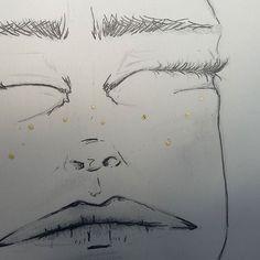 - PAIN to PEN - on Behance    Art from #AutoImmuneHepatitis & #Fibromyalgia Crisis    @Slf 2017 Chronic Illness, Chronic Pain, Fibromyalgia, Autoimmune, Behance, Drawings, Art, Art Background, Kunst