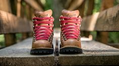 Danner Mountain Light Cascade | Outside Online
