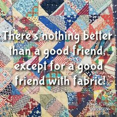 July 2018 at Work Quotes, Daily Quotes, Jokes Quotes, Funny Quotes, Quilting Quotes, Quilting Tips, Sewing Humor, Missing My Friend, Actions Speak Louder Than Words