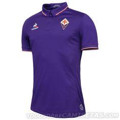 nike 7 sur 7 passant la ligue - Sassuolo away 16/17 | Teo11 soccer club team shirts 2016/2017 ...