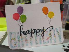 "I added ""Happy birthday balloons-Kris in Alaska"" to an #inlinkz linkup!https://www.flickr.com/photos/forgetmenotdesigns/16720553412/in/photostream/"