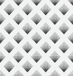 seamless-abstract-pattern vector