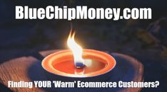 Millennium 7 Publishing Co.: Finding YOUR 'Warm' Ecommerce Customers? People Use You, Mean People, Seo Ranking, Business Profile, Free Market, Social Media Channels, The Good Old Days, Social Media Marketing, Ecommerce
