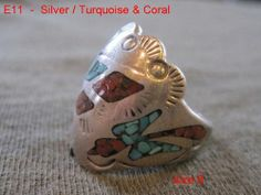 Hopi Jewelry for Sale   VINTAGE NATIVE AMERICAN JEWELRY STERLING ...   Stuff For SALE NOW ...