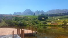Hidden Valley Wines Wines, South Africa, Westerns, Cape, Mountains, Nature, Travel, Mantle, Cabo
