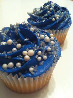 Blue Pearl / Dallas Cowboys