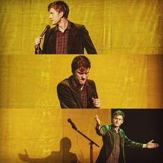 Blackadder, British Comedy, Dried Apricots, Save My Life, Man Alive, Welsh, I Love Him, Comedians, Bob