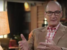 Kochie delivers his top 5 predictions for small business in 2016.  #SmallBizAU #Ecommerce