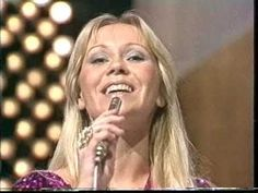 ABBA - Thank You for the Music - YouTube