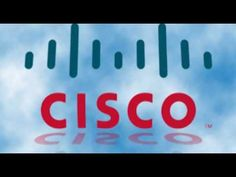 One Hour of Cisco CallManager Default Hold Music