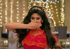 47 Best Yeh Rishta Kya Kehlata Hai images in 2014 | Indian drama, 20