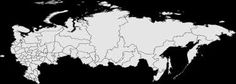 Картинки по запросу map of russia vector