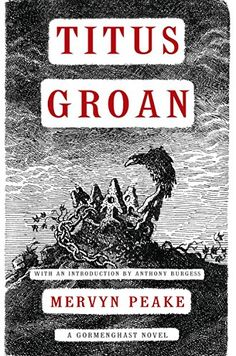 Titus Groan by Mervyn Peake https://www.amazon.com/dp/1585679070/ref=cm_sw_r_pi_dp_aLcNxbW2RGSPB