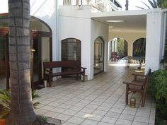Houghton House, Houghton Johannesburg South Africa